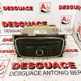 MODULO RADIO
